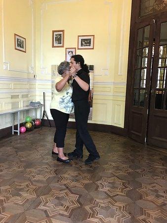 Tango Alejandro Gee : photo2.jpg