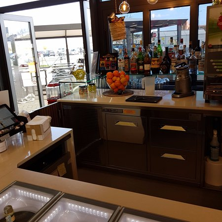 Burger king pontedera ristorante recensioni numero di telefono foto tripadvisor - La cucina abusiva pontedera ...