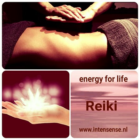 reizen massages grote tieten in de buurt Franeker