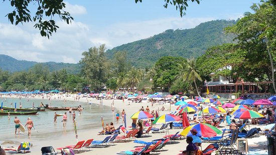 view-of-kata-beach-which.jpg (550×309)