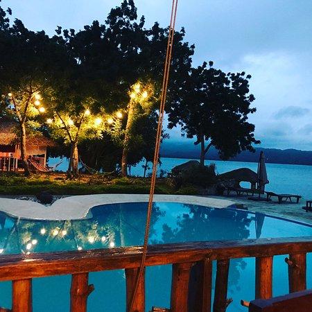 Isla Hayahay: photo1.jpg