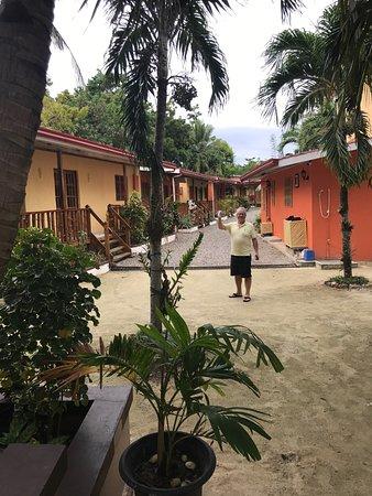 Isla Hayahay: photo3.jpg