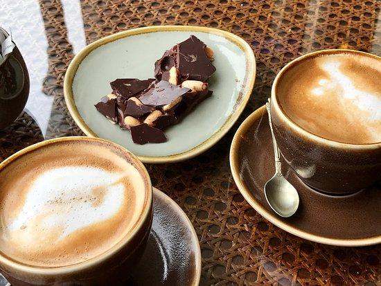 Chocolate Apothecary: photo0.jpg