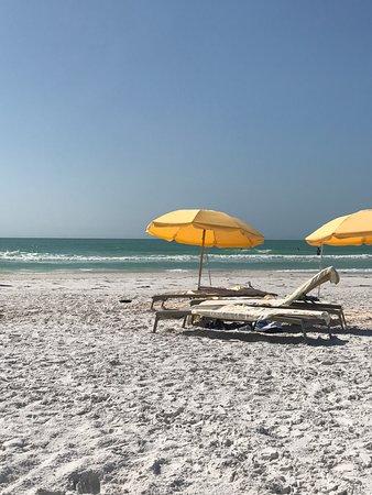 Hyatt Siesta Key Beach Resort, A Hyatt Residence Club Foto