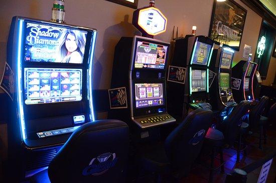 Bradley, IL: Gaming