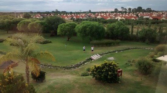 "Howard Johnson Hotel Resort Villa de Merlo: IMG-20170226-WA0006_large.jpg"""