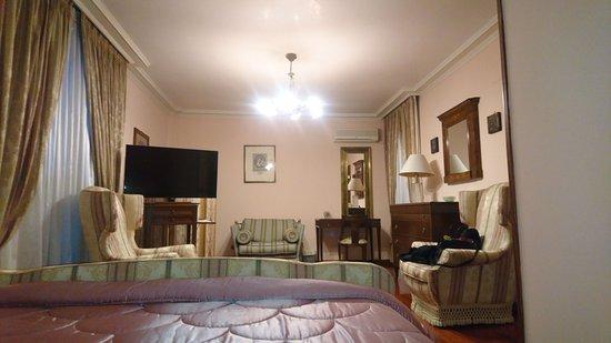 """Villa Luigi XVI: IMG-20170226-WA0036_large.jpg"""""""
