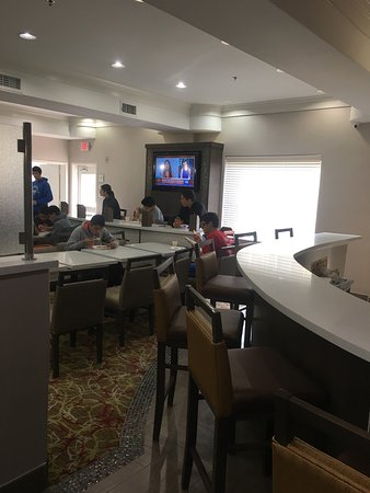 La Quinta Inn & Suites Houston Channelview: photo1.jpg