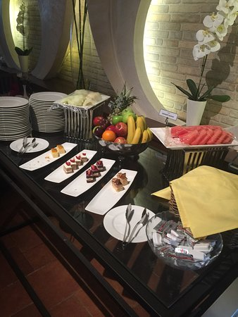 Keway-mai Restaurant: photo0.jpg