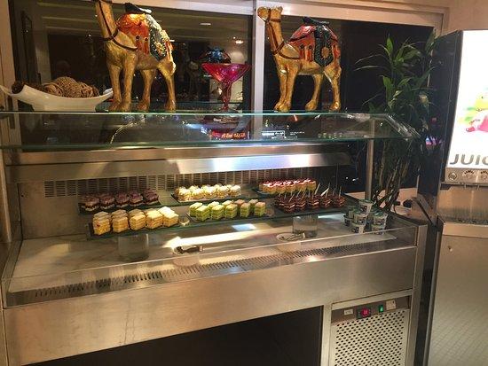 Keway-mai Restaurant: photo3.jpg