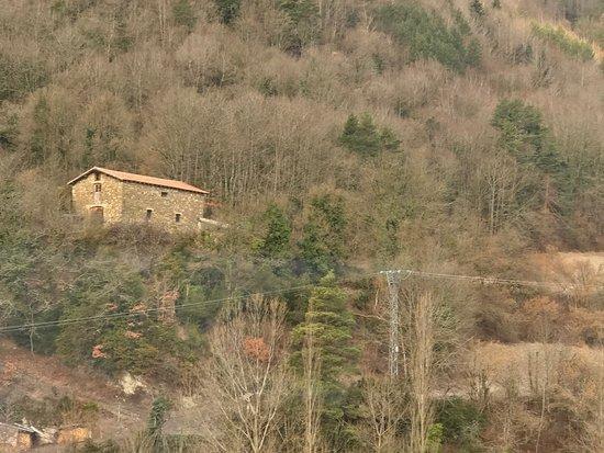 Isaba, España: photo3.jpg