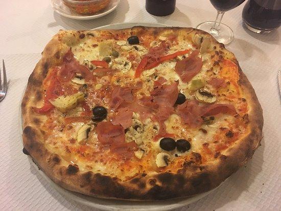 Il Fornello Napoletano : photo0.jpg