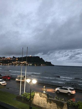 Hotel Cumbres Puerto Varas-billede