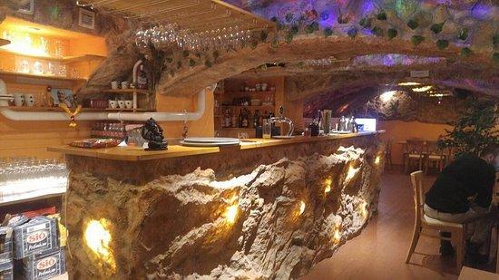 ac40dae649 MahaRana Indian Ayurvedic Restaurant, Budapest - Restaurant Reviews ...