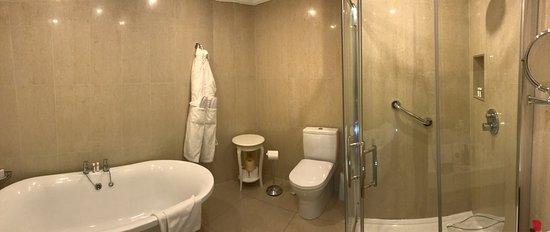 キラーニー ロイヤル ホテル Picture