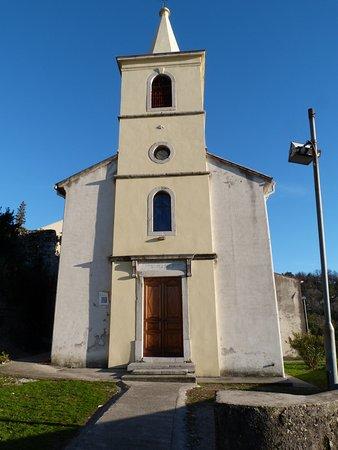 Crkva sv. Jurja mučenika