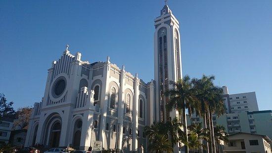 Catedral Santa Terezinha