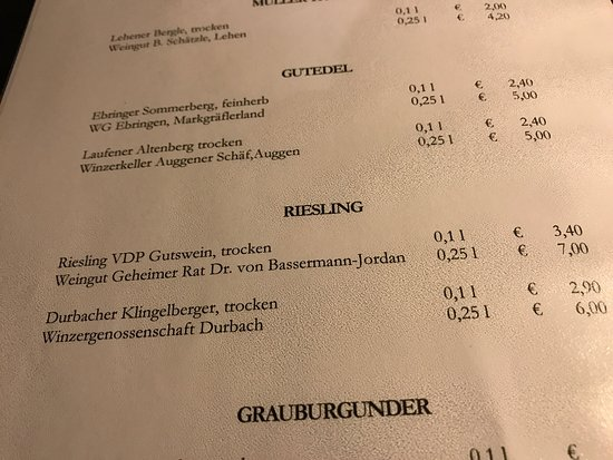 Hirschen Lehen - Hotel & Restaurant: photo2.jpg