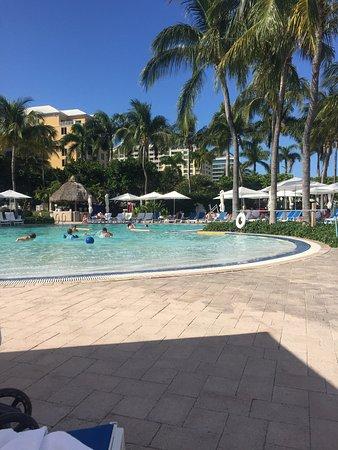 The Ritz-Carlton Key Biscayne, Miami: photo0.jpg