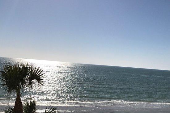 Doubletree Beach Resort by Hilton Tampa Bay / North Redington Beach: photo3.jpg