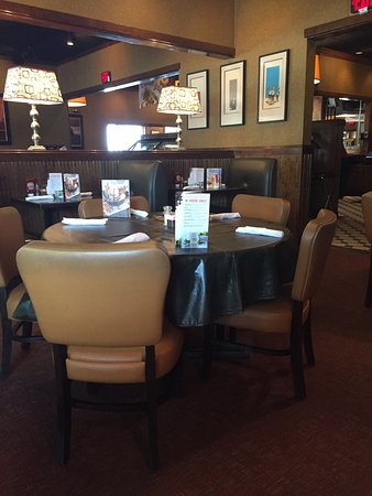 Ruby Tuesday Warner Robins Restaurant Reviews Phone