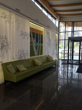 Postillion Hotel Arnhem: photo1.jpg
