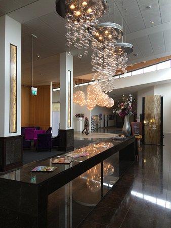 Postillion Hotel Arnhem: photo3.jpg