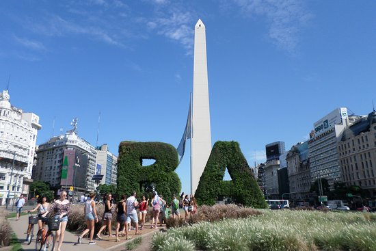 map of state la with Locationphotodirectlink G312741 D314078 I244278057 El Obelisco Buenos Aires Capital Federal District on File Un Guinea further Maremma also 4455431646 as well LocationPhotoDirectLink G312741 D314078 I244278057 El Obelisco Buenos Aires Capital Federal District in addition Evolution Homo.