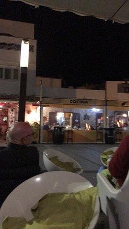 Kactus Cafe: photo2.jpg