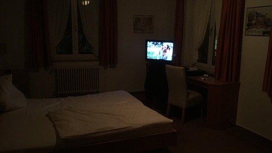 Hotel-Gasthof Bären: photo0.jpg
