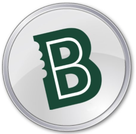 Endwell, NY: BB virtual coin