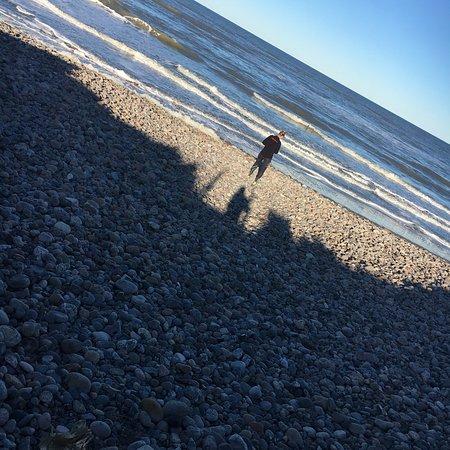 Skallerup Seaside Resort: photo0.jpg