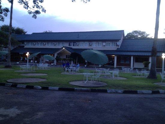 Hwange, زيمبابوي: photo1.jpg