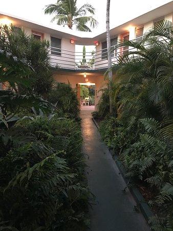 El Patio Motel: photo3.jpg