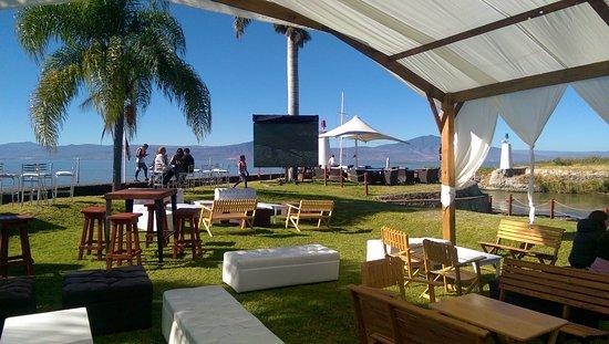 Chapala Yacht Club