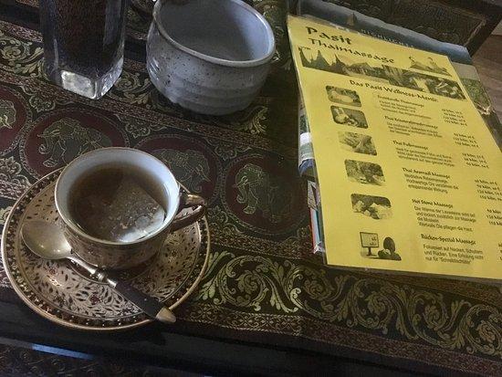 pasit thaimassage stuttgart germany top tips before you go with photos tripadvisor. Black Bedroom Furniture Sets. Home Design Ideas