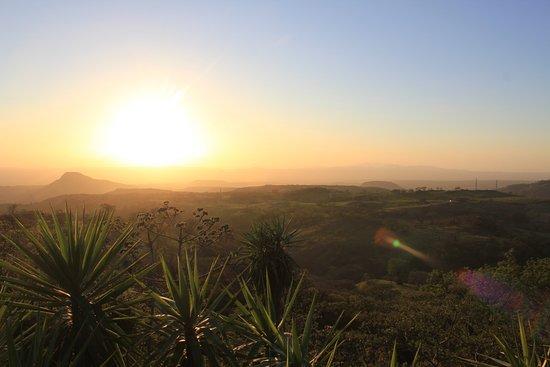 Foto de Buena Vista Lodge