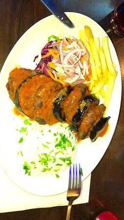 Turkish Kitchen: photo0.jpg