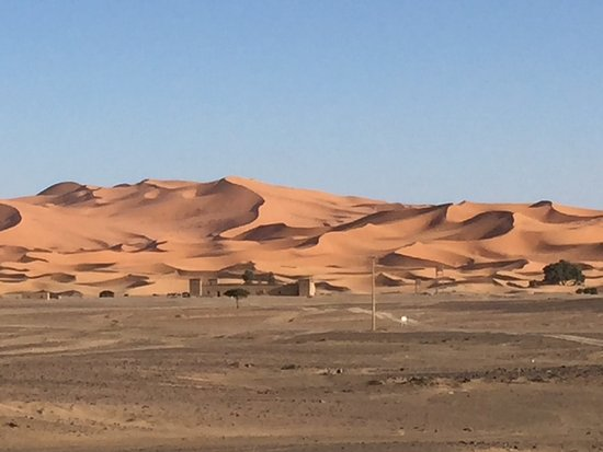 Merzouga, Morocco: photo3.jpg