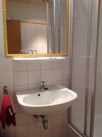 Hotel Constantin: photo5.jpg