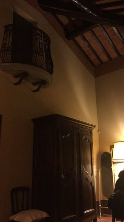Capannoli, Italy: photo3.jpg