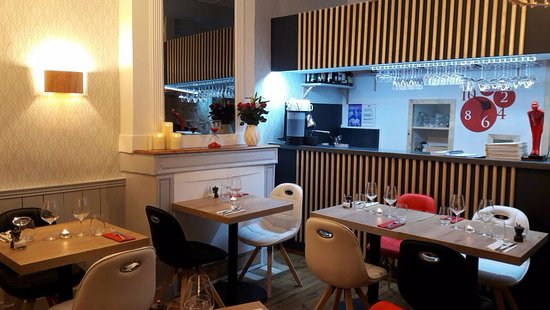 l 39 envol noirmoutier en l 39 ile restaurant reviews phone number photos tripadvisor. Black Bedroom Furniture Sets. Home Design Ideas