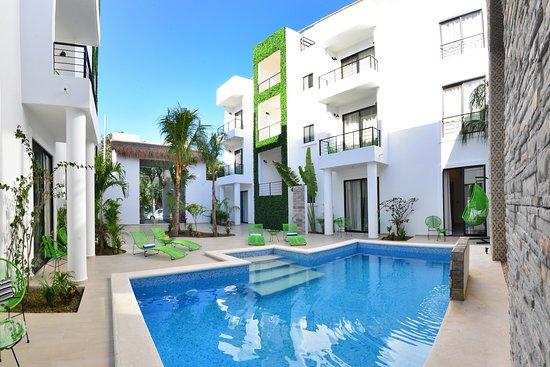 Elements tulum boutique hotel updated 2017 reviews for Best boutique hotels tulum