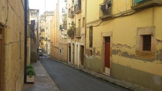 Iber Arqueologia Patrimoni i Turisme