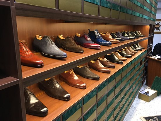 Image result for rozsnyai shop