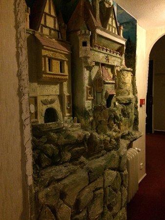 Hotel-Pension Wittelsbach: photo3.jpg