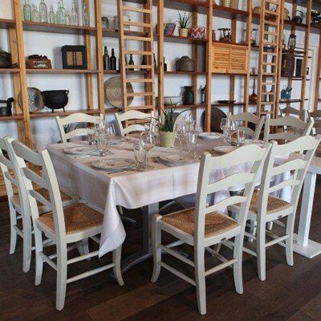 Karatello Restaurant: photo4.jpg