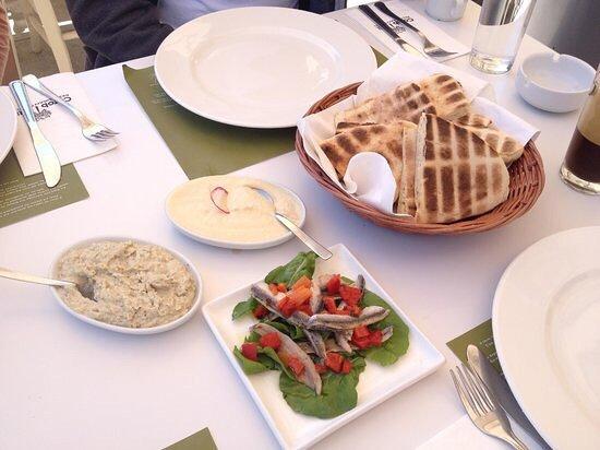 Karatello Restaurant: photo5.jpg