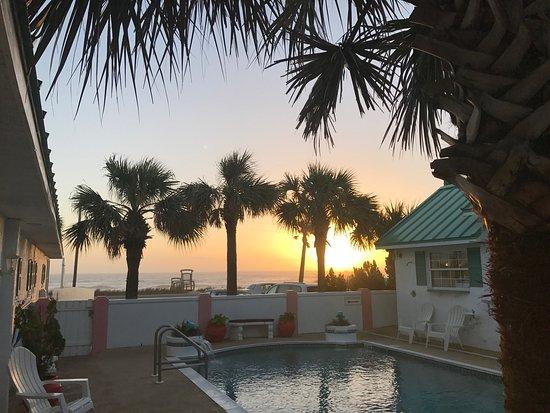 Island Cottage Oceanfront Inn & Spa - Flagler Beach : photo0.jpg