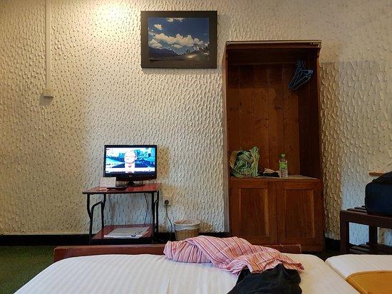 Hotel Orient Bandarawela Photo